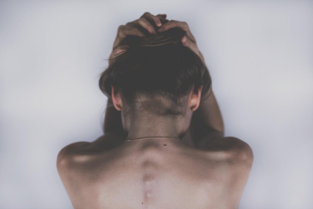 O tratamento EFT pode ajudar na dor?