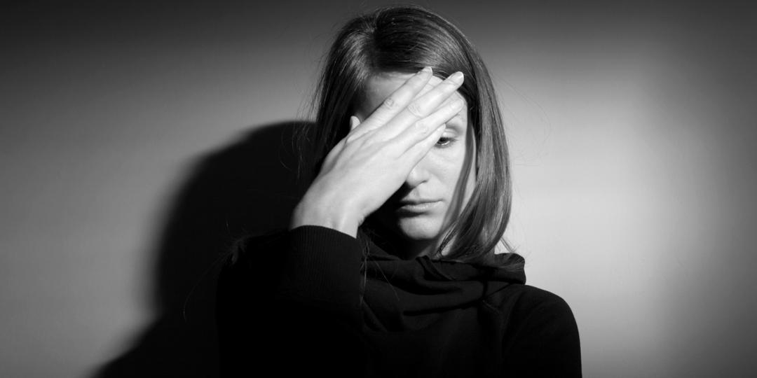 EFT na minha crise de pânico  Depoimento de Celia Barbosa Comentários Sonia Novinsky