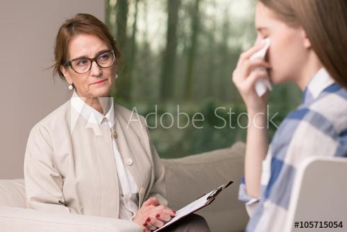 Enquadre clínico (2): falhas do terapeuta.