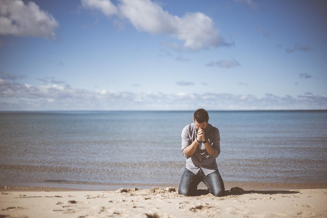 Optimal EFT: pode ser visto como um tipo de oração?