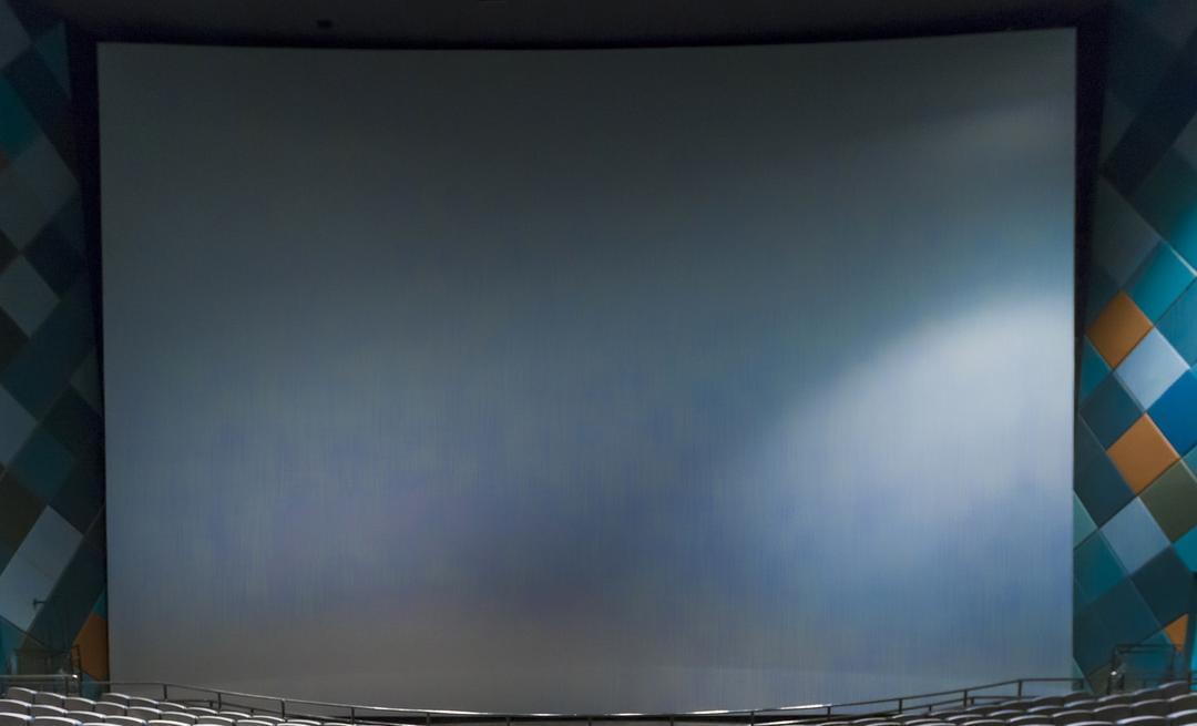 Uso do Optimal EFT com a técnica TV Guidance Channel Technique
