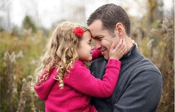 Édipo entre pai e filha e os casamentos