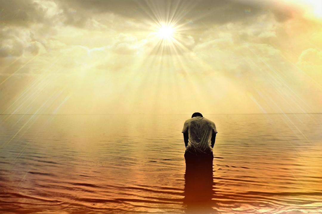 Optimal EFT: prática espiritual que pode mudar você mesmo