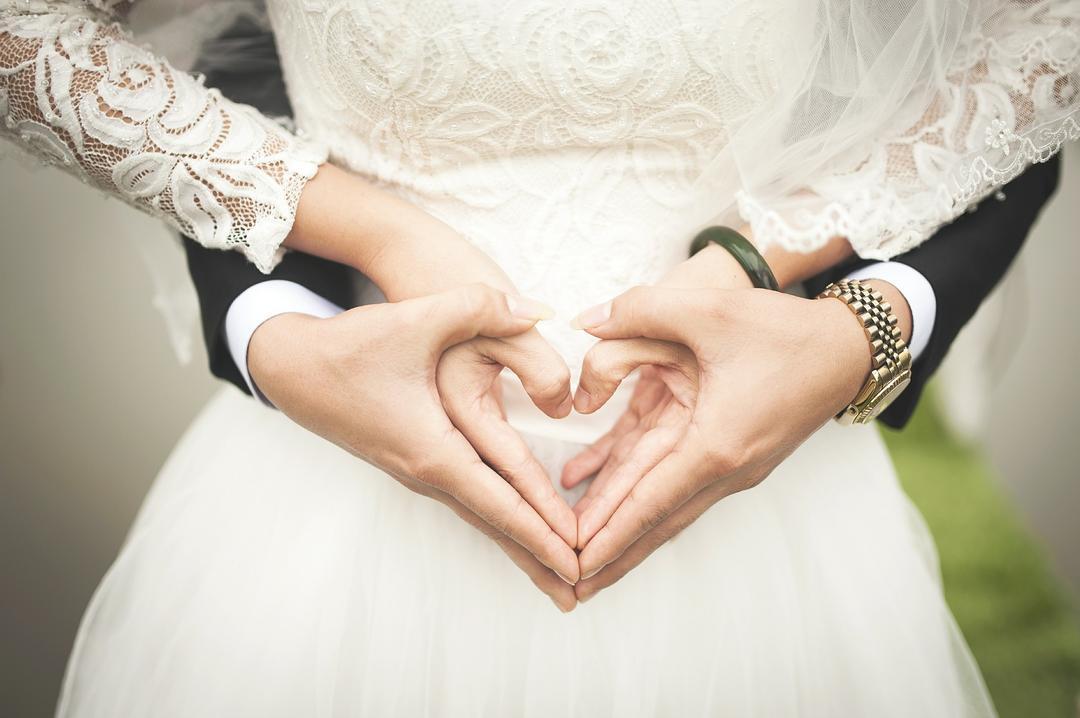 EFT na cura de relacionamentos afetivos