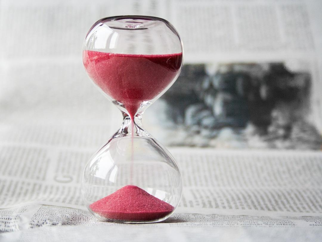 Economia de Tempo e Precisão com Optimal EFT