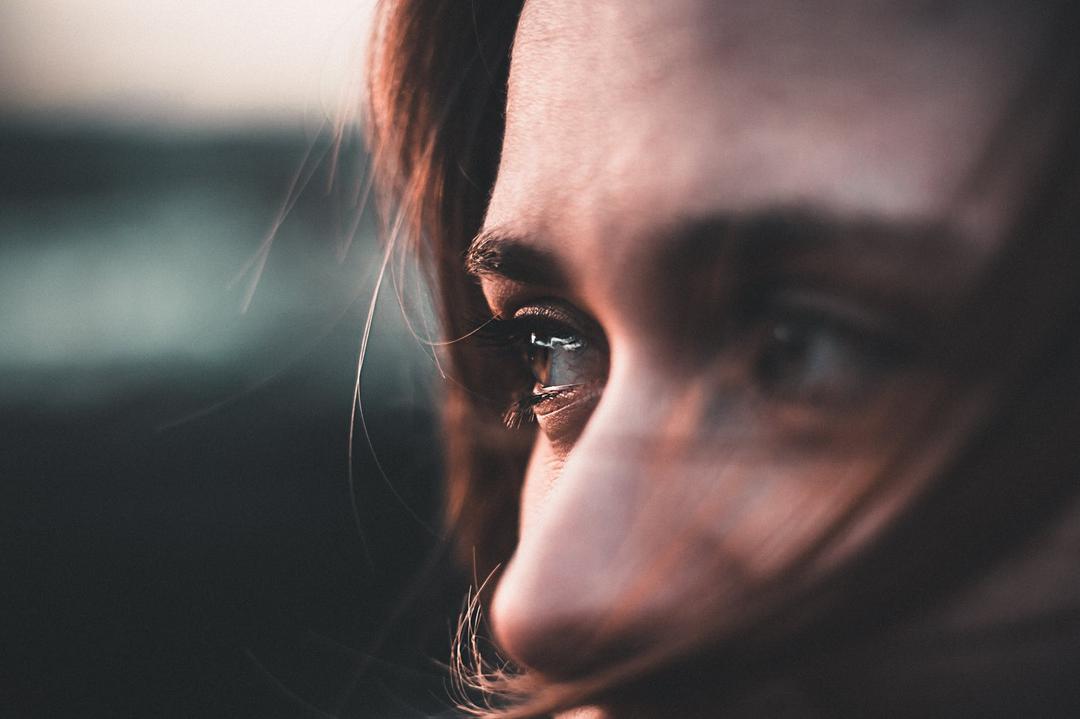 Modular estados emocionais descontrolados: função clínica importante