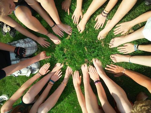 Benefícios novos para você na Comunidade EFT Oficial. (www.eftoficial.com.br). Leia!