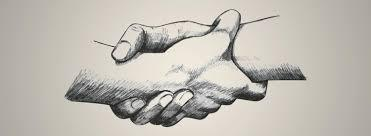 Quer ajudar pessoas e se ajudar? Veja este vídeo de Gary Craig!