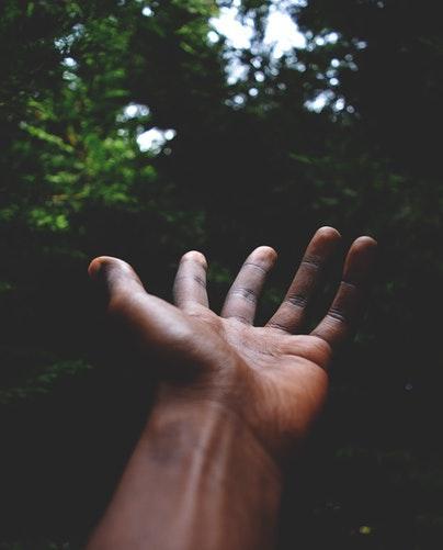 A vida estancou? Sente sintomas emocionais e  físicos? CLÍNICA SOCIAL A PREÇOS FLEXÍVEIS
