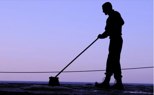 EFT como prática de limpeza emocional diária