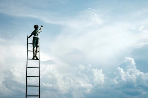 Precioso webinário com Gary Craig:  excelência ao seu alcance!
