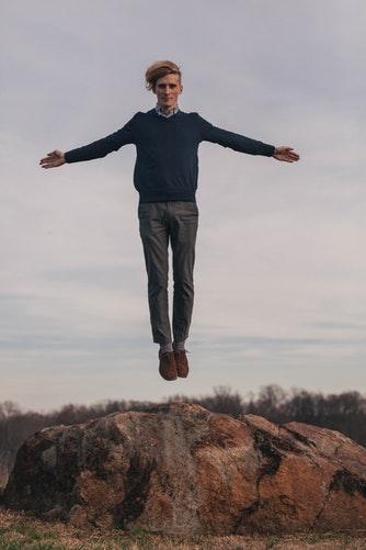 Crenças limitantes: como superar?