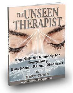 Unseeing Therapist: ebook de G. Craig em inglês