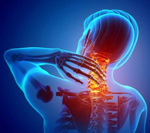 Minha experiência com o EFT e o Optimal para dor crônica e aguda