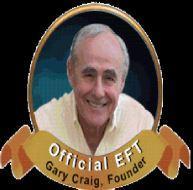 EFT Oficial - Formados