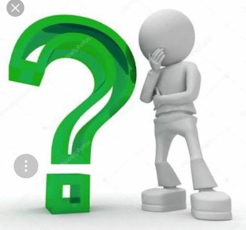 EFT: Pergunta sobre Preparação