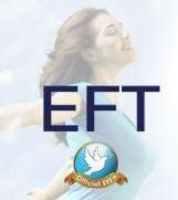 Curso Oficial EFT- Gold Standard EFT- Tapping