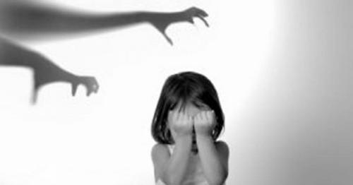 EFT no trauma e transtorno de ansiedade